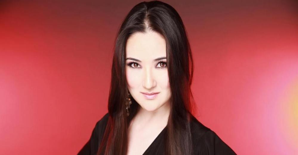 Hiromi de La Academia, falleció por complicaciones de parto