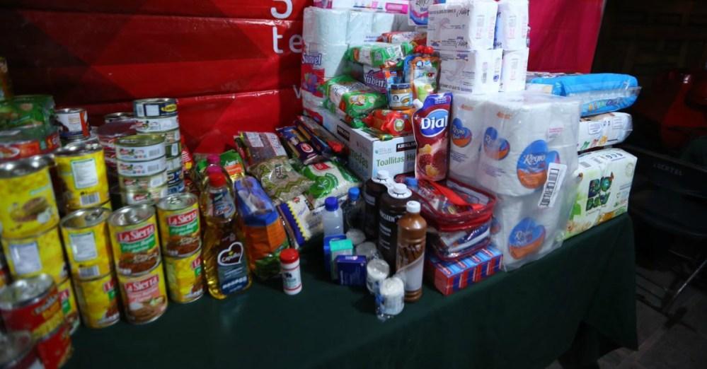 Sismo Mexico, Terremoto México, Centros de Acopio, Cruz Roja, Refugios, Albergues