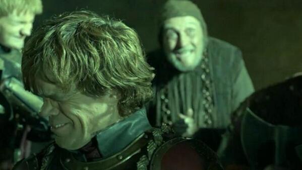 Fallece actor game of thrones