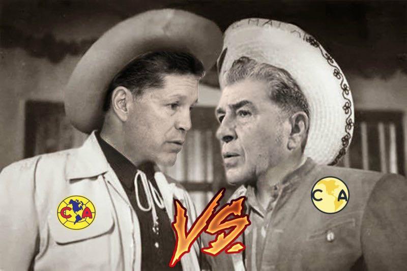 Carlos Reinoso y Ricardo Peláez se enfrascaron en una discusión