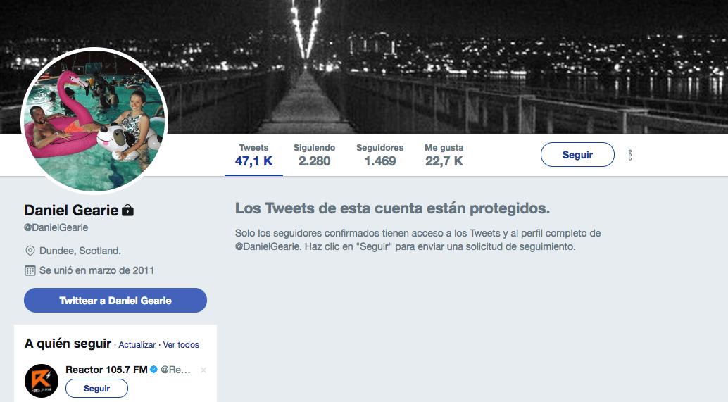 Twitter_Cerrado