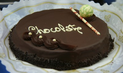 Tarta_de_Chocolate-Madrid