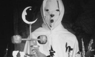Horror_Culto_Satánico
