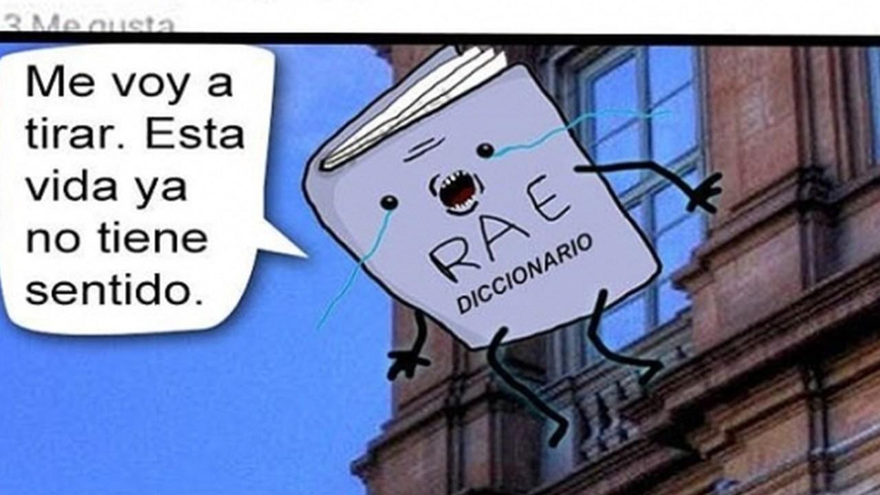 diccionario-palabras-español-rae