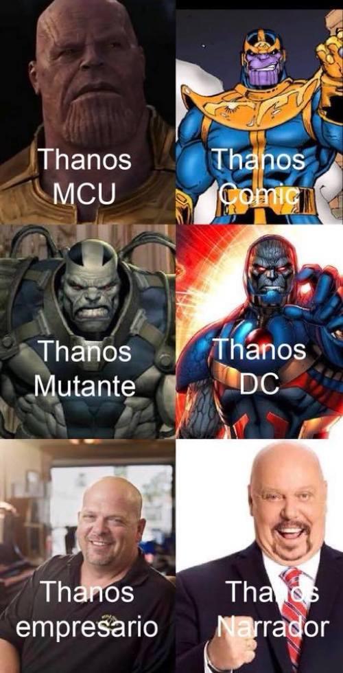 Infinity War, Hombre Araña, Spider Man, Vengadores, Memes, Avengers