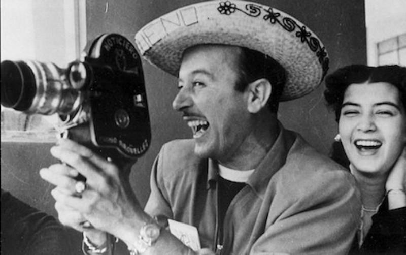 UNAM proyectará películas de Pedro Infante