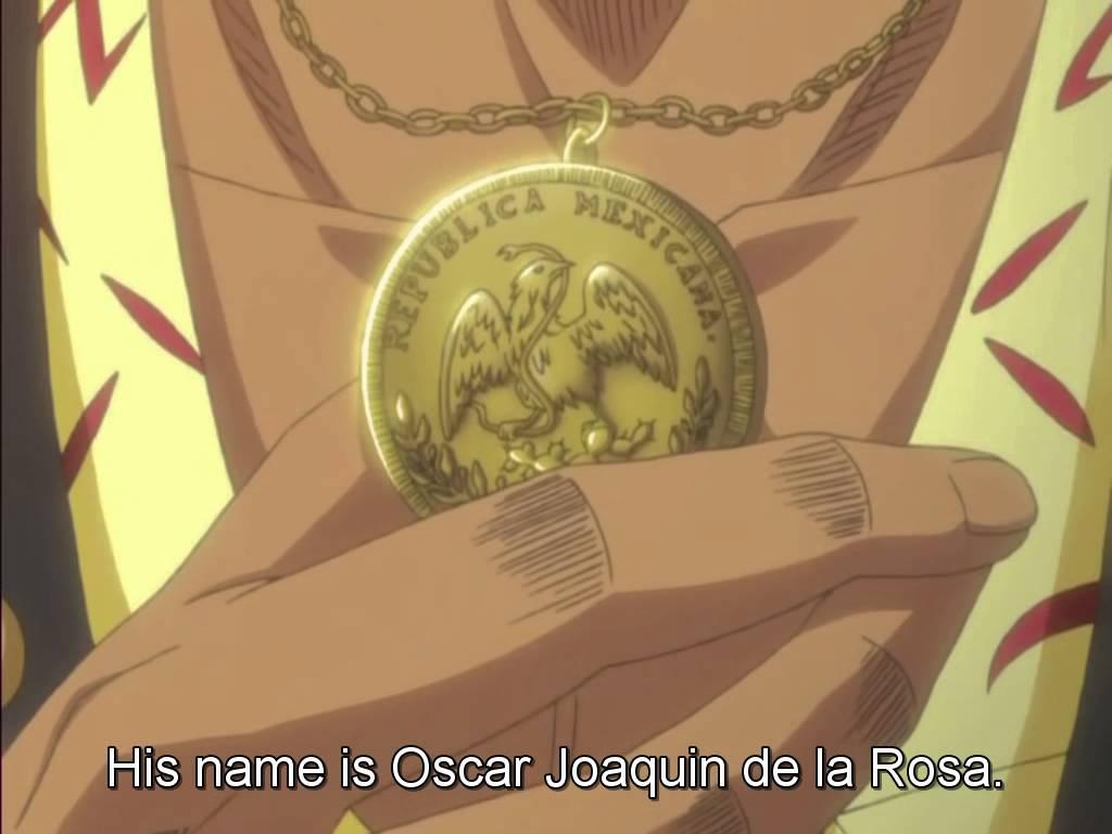 personajes-anime-mexico