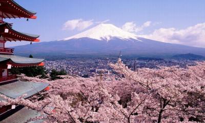 Si vas a Japón, evita hacer cualquiera de estas cosas