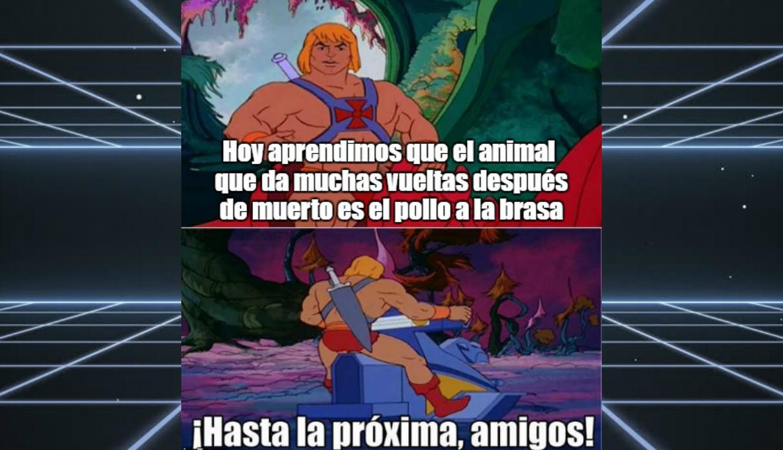 Hasta_la_Próxima