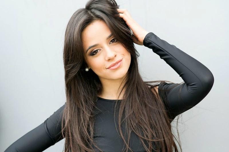Camila Cabello anuncia la fecha de su álbum debut
