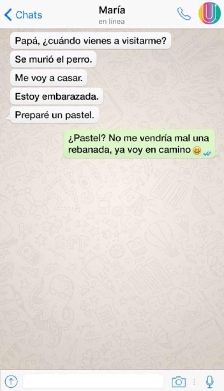 WhatsApp-conversaciones-padres-4
