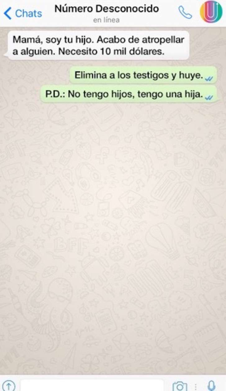 WhatsApp-conversaciones-padres-8