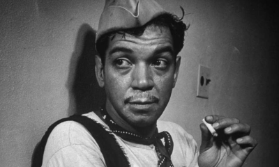 cantinflas-frases