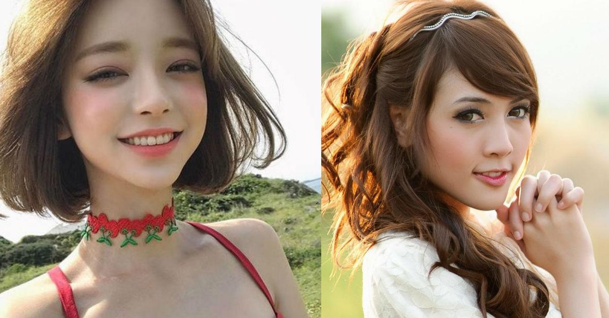 Chica_Coreana