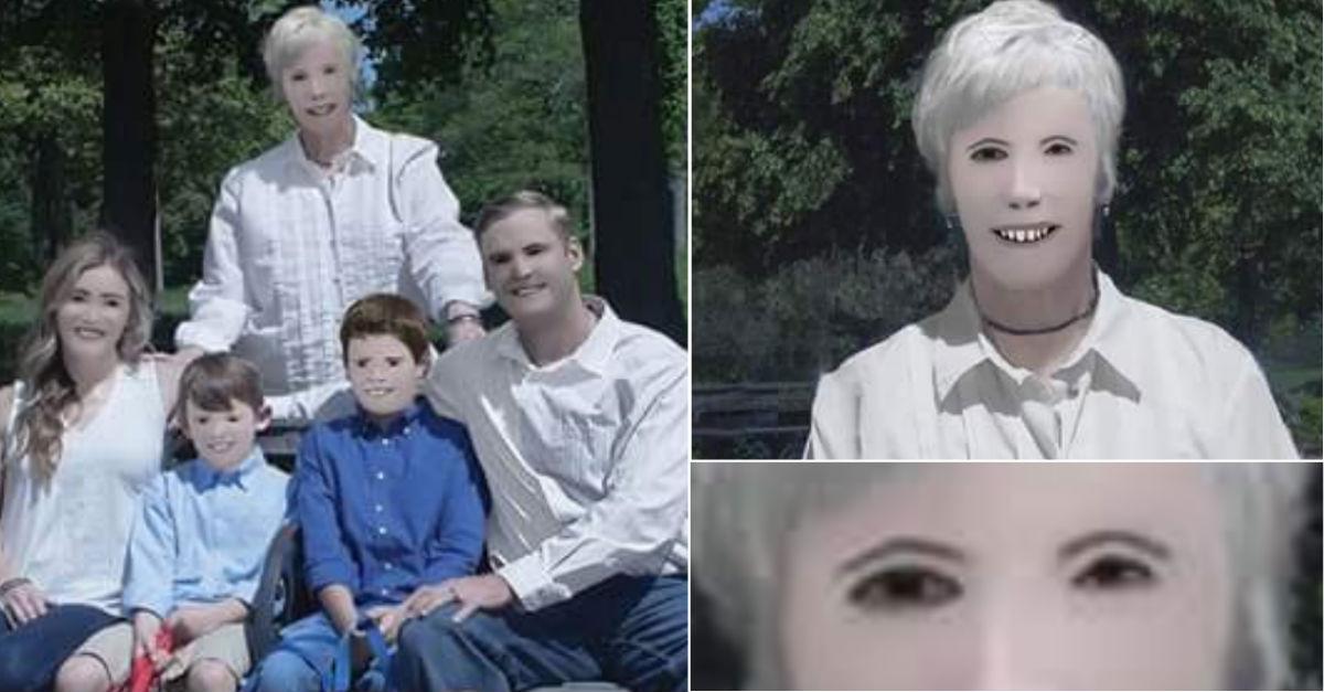 Photoshop_Fail