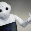 despiden-robot