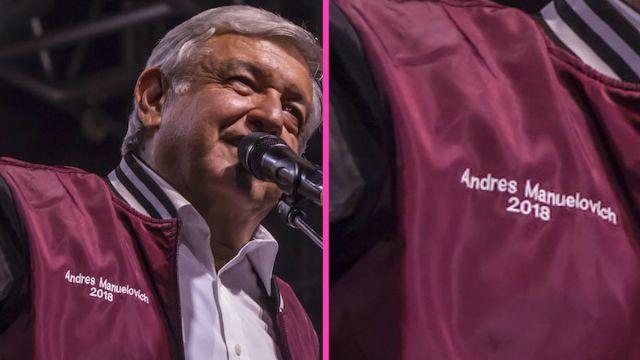 Andresmanuelovich-AMLO-chamarra-Rusia