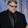 Discurso, Guillermo del Toro, Globos de Oro