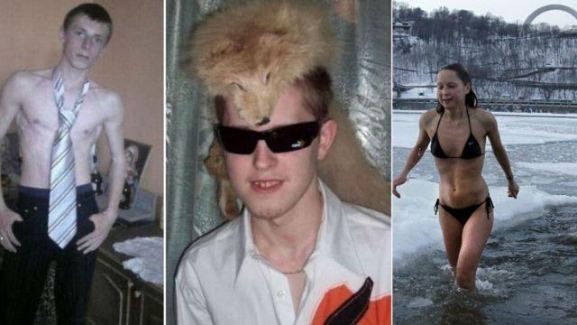 imagenes-graciosas-rusos