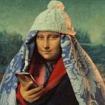 """Los mejores memes sobre el """"pinchi"""" frío"""