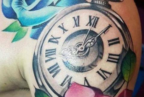 Rodolfo Zelaya El Salvador Tatuaje Alianza error