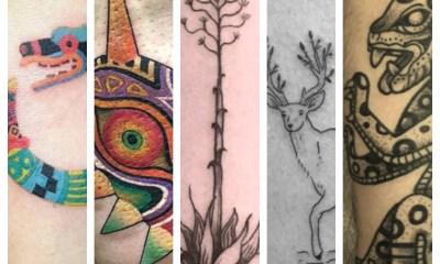tatuadores-mexicanos-tatuajes-mexico