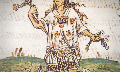 mujeres-aztecas-mexicas-ahuiani
