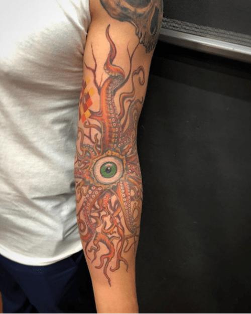 tatuadores-mexicanos-tatuajes-mexico-1