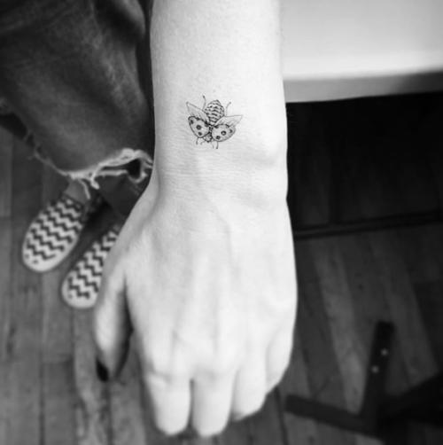 tatuadores-mexicanos-tatuajes-mexico-4