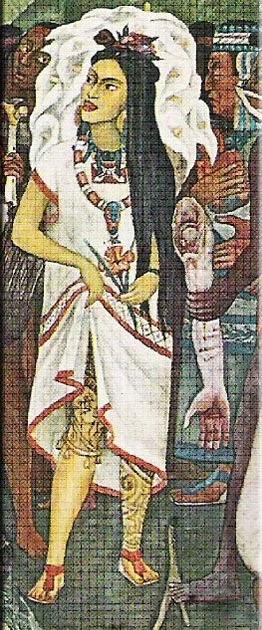 azteca-ahuiani-mexica