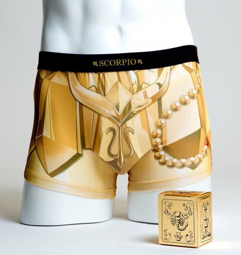 calzones-caballeros-zodiaco-6