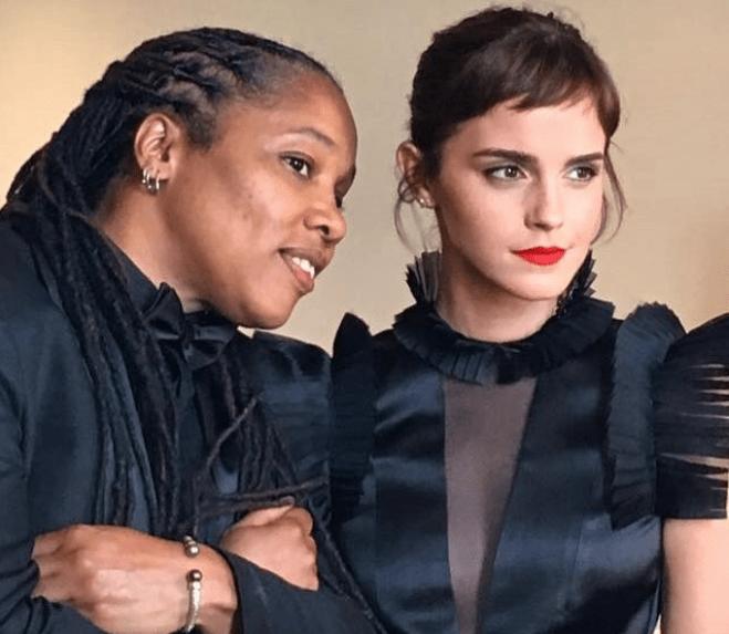 actrices-visten-de-negro-para-protestar-contra-acoso-sexual-en-premios-bafta-2018