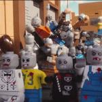 Guerra-Mundial-Z-LEGO-zombies-juguetes