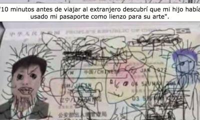 pasaporte-rayado-hijo-viaje-extranjero-inocencia