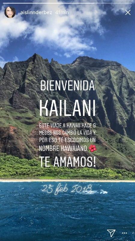 instagram-stories-aislinn-derbez-nacimiento-kailani-hija
