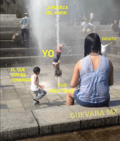 meme-chorro-agua