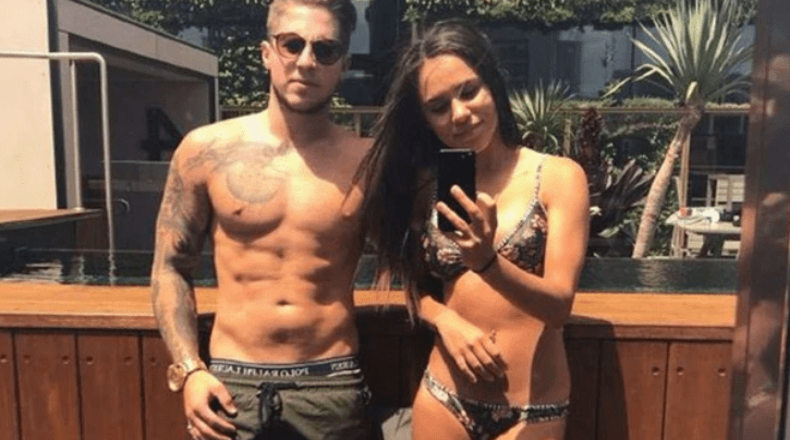 pareja-gana-concurso-visita-hoteles-tiene-sexo-en-ellos-australia