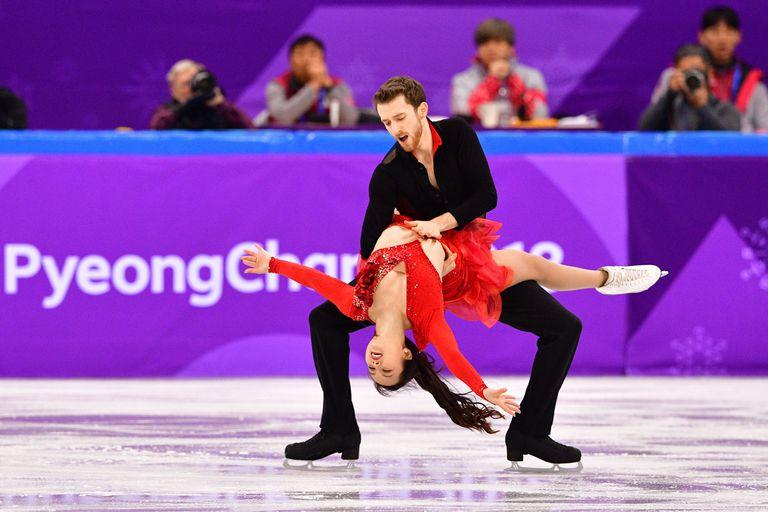 patinadores-corea-del-sur-olimpiadas-de-invierno-2018-3