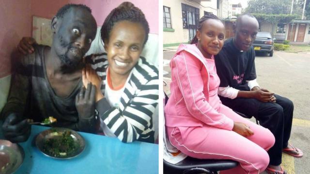 Nueva-Vida-Drogadicto-Indigente-Transformación-Kenia