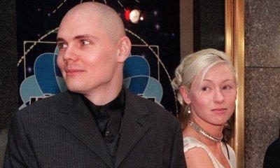 Smashing-Pumpkins-Billy-Corgan-Reuniones-Bandas