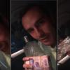 """""""Saludos, jodidos"""", dice en video aspirante a alcaldía del PVEM"""