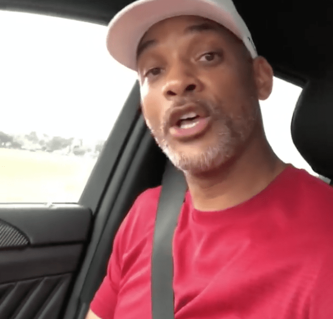 will-smith-cantando-la-bamba-1
