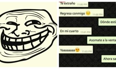 whatsapp-conversaciones-parejas-6