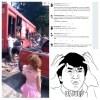 reacciones-comentarios-saquean-camion-coca-cola