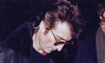 Fotos-Morir-Última-foto-Fotografía-Ultima-Foto-Celebridades-Ultima-foto-de-celebridades-Ultima-foto-John Lennon