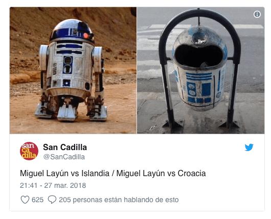 Mexico Croacia Memes Derrota Araujo Nestor Lesion pierde 1