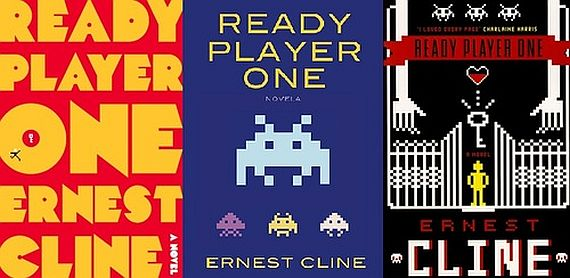 Ready-Player-One-estreno-Steven-Spielberg-Peliculas-cine-Recomendacion-Semanal