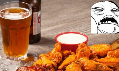 Recomendacion-semanalAlitas-Cerveza-FIFA-18-Buffalo-Wild-Wings-Realidad-Virtual-Alejando-Gonzalez-Iñarritu--Carne-Arena-Futbol