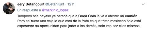 comentarios-reacciones-camion-coca-cola-9