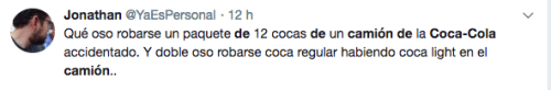 comentarios-reacciones-camion-coca-cola-12